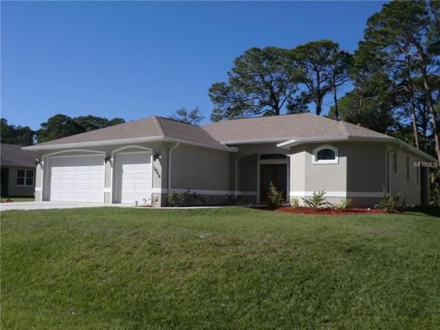 3846 San Bruno Road, North Port, FL 34286 (MLS #N6103671) :: Zarghami Group