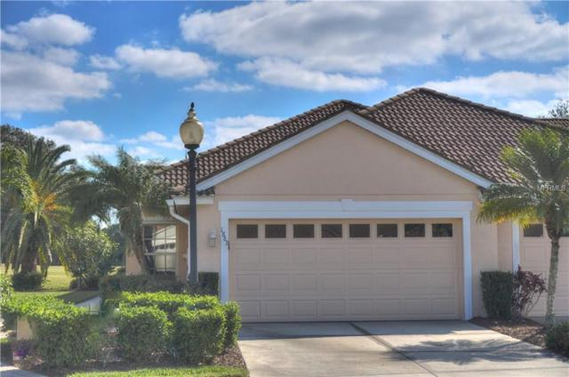 Address Not Published, Venice, FL 34285 (MLS #N6103679) :: White Sands Realty Group