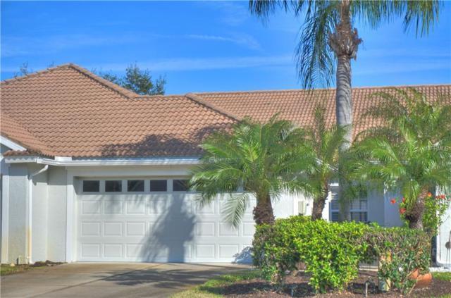 1942 San Silvestro Drive, Venice, FL 34285 (MLS #N6103682) :: EXIT King Realty