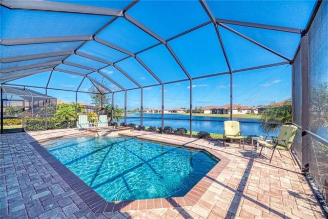 13165 Famiglia Drive, Venice, FL 34293 (MLS #N6103694) :: Medway Realty