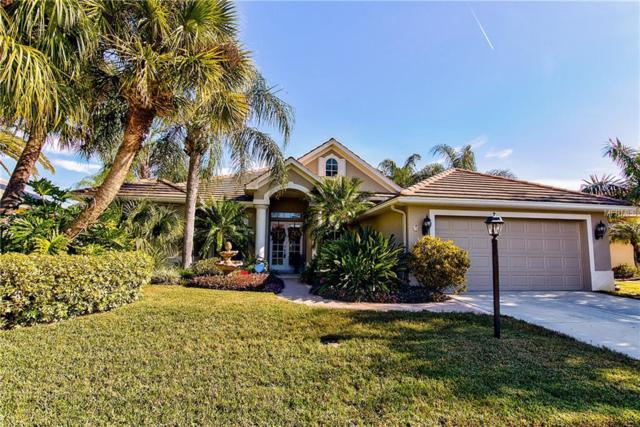 155 Willow Bend Way, Osprey, FL 34229 (MLS #N6103737) :: EXIT King Realty