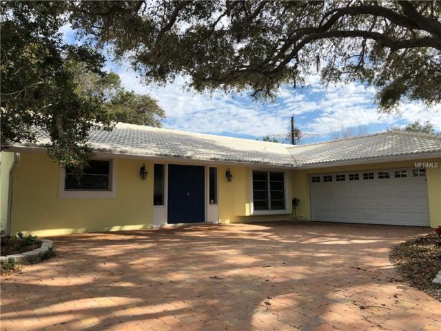 360 Monet Place, Nokomis, FL 34275 (MLS #N6103743) :: Sarasota Home Specialists