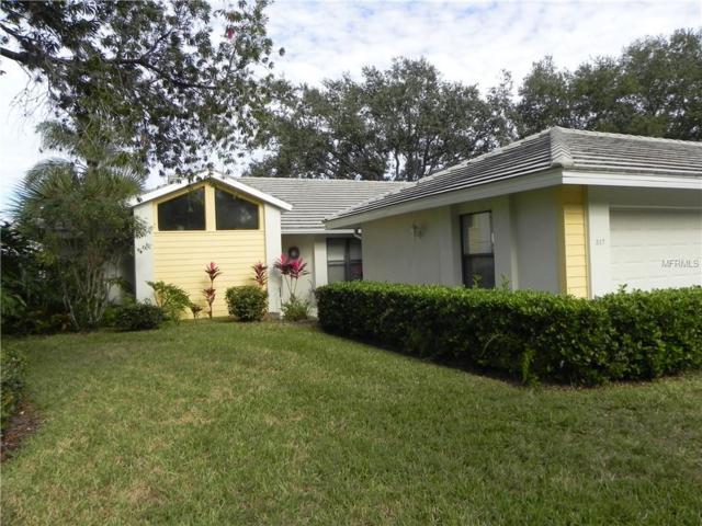 317 Pembroke Lane N #194, Venice, FL 34293 (MLS #N6103751) :: Cartwright Realty