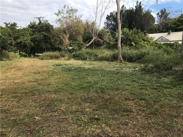 Address Not Published, Nokomis, FL 34275 (MLS #N6103754) :: Sarasota Home Specialists