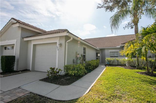 596 Back Nine Drive, Venice, FL 34285 (MLS #N6103758) :: Medway Realty