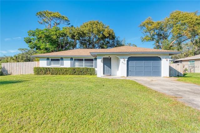 625 E Seminole Drive, Venice, FL 34293 (MLS #N6103759) :: Homepride Realty Services
