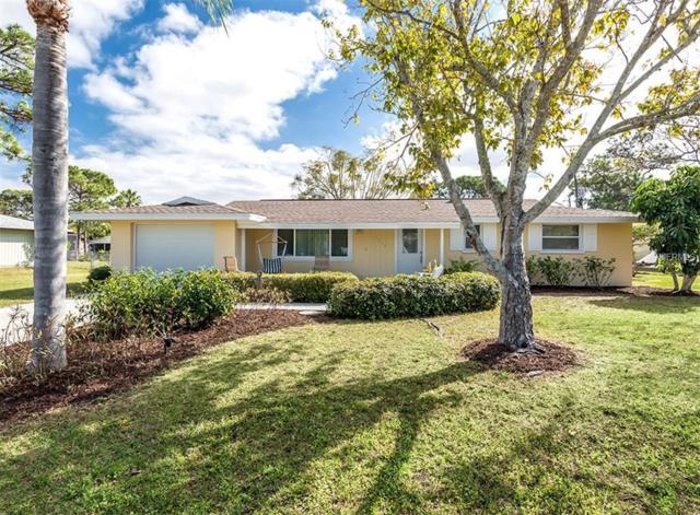 1223 Graham Road, Venice, FL 34293 (MLS #N6103762) :: Homepride Realty Services