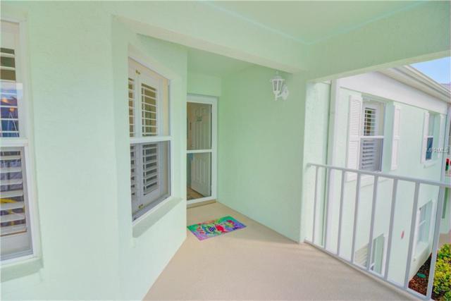 5725 Greenwood Avenue #3202, North Port, FL 34287 (MLS #N6103771) :: EXIT King Realty
