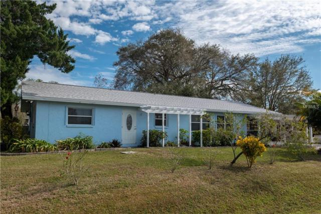 118 Orange Grove Avenue N, Nokomis, FL 34275 (MLS #N6103772) :: Sarasota Home Specialists