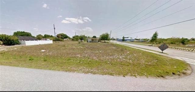 27171 San Marino Drive, Punta Gorda, FL 33983 (MLS #N6103804) :: EXIT King Realty
