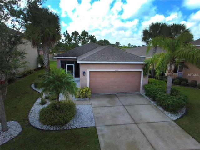 11705 Tempest Harbor Loop, Venice, FL 34292 (MLS #N6103806) :: White Sands Realty Group