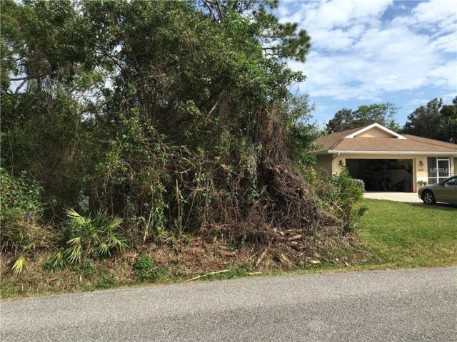 Address Not Published, Venice, FL 34293 (MLS #N6103814) :: Sarasota Home Specialists
