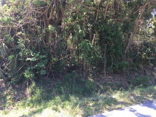 Clemson Road, Venice, FL 34293 (MLS #N6103816) :: Sarasota Home Specialists