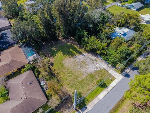 3330 Ashton Road, Sarasota, FL 34231 (MLS #N6103842) :: Lovitch Realty Group, LLC