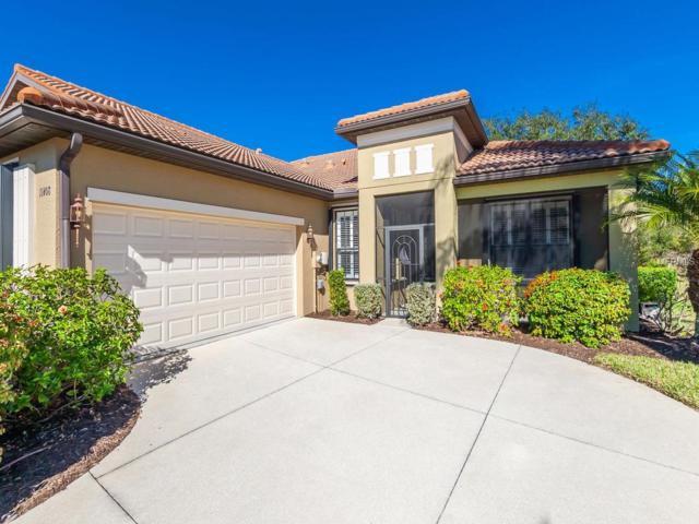 11408 Bertolini Drive, Venice, FL 34292 (MLS #N6103857) :: Lovitch Realty Group, LLC