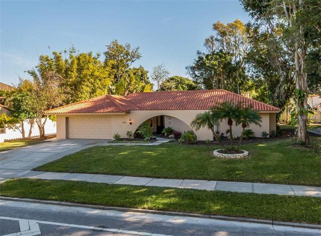 425 Harbor Drive S, Venice, FL 34285 (MLS #N6103861) :: Medway Realty