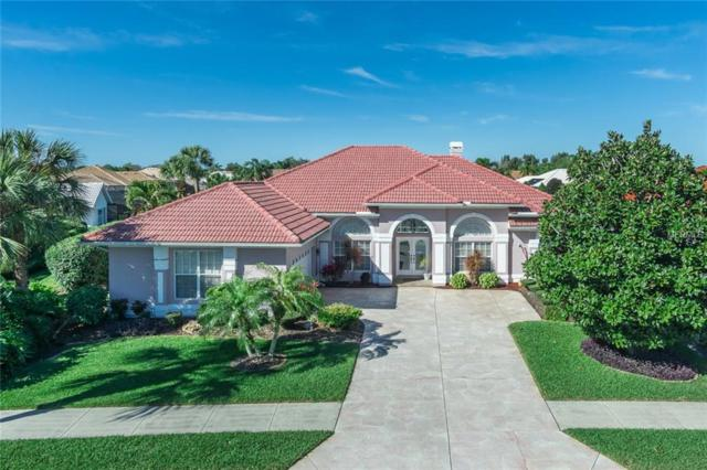 611 Sawgrass Bridge Road, Venice, FL 34292 (MLS #N6103873) :: Cartwright Realty
