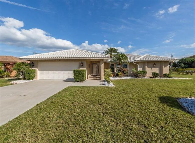 1625 E Cypress Point Drive, Venice, FL 34293 (MLS #N6103881) :: Medway Realty