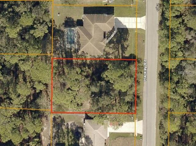 Address Not Published, North Port, FL 34291 (MLS #N6103899) :: RE/MAX Realtec Group