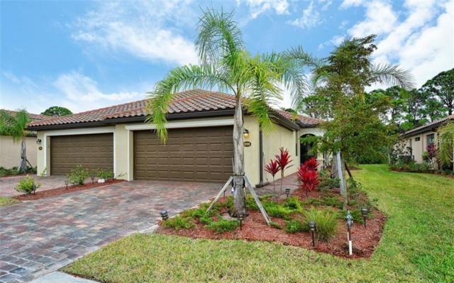 20090 Benissimo Drive, Venice, FL 34293 (MLS #N6103966) :: Medway Realty