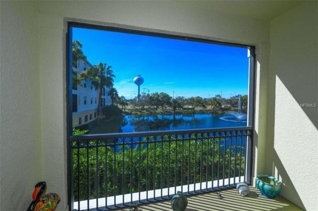 960 Cooper Street #203, Venice, FL 34285 (MLS #N6104050) :: KELLER WILLIAMS CLASSIC VI