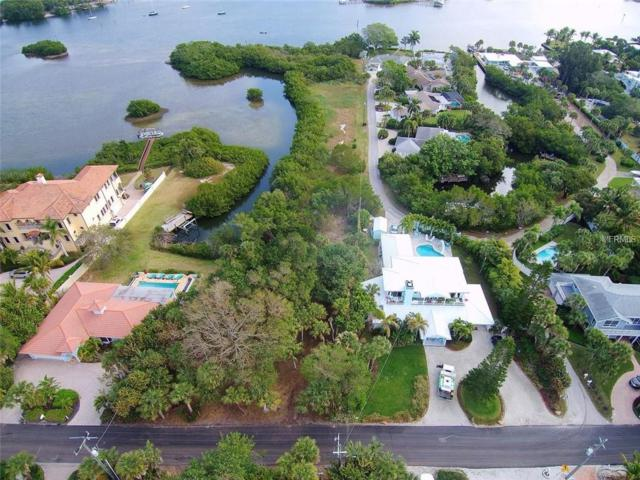 3800 BLK Casey Key Road, Nokomis, FL 34275 (MLS #N6104060) :: McConnell and Associates