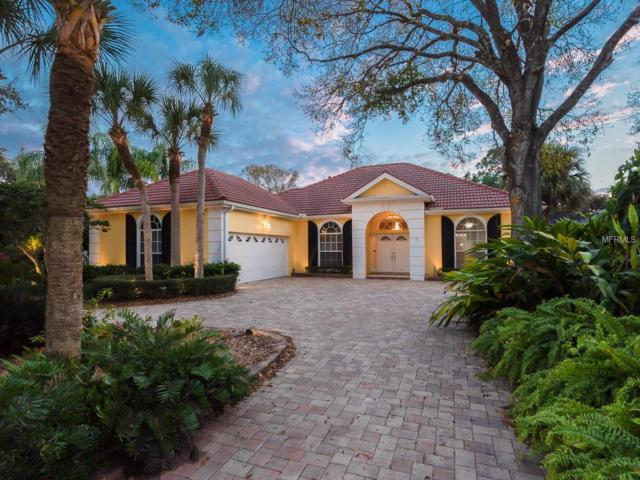 57 Golf View Drive, Englewood, FL 34223 (MLS #N6104074) :: The BRC Group, LLC