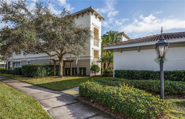 900 San Lino Circle #931, Venice, FL 34292 (MLS #N6104084) :: Mark and Joni Coulter | Better Homes and Gardens