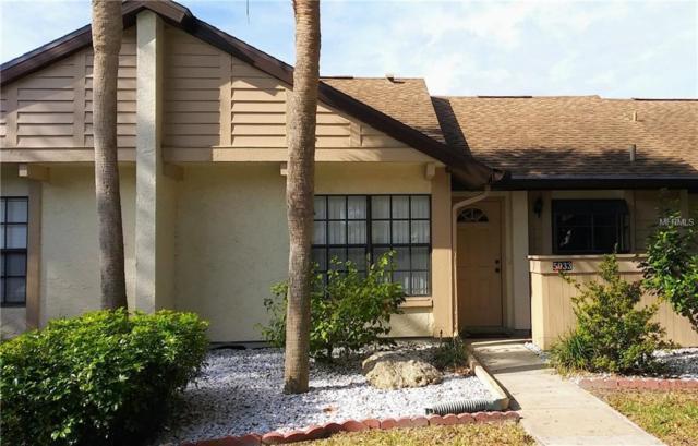 5933 Mashie Circle, North Port, FL 34287 (MLS #N6104088) :: Cartwright Realty