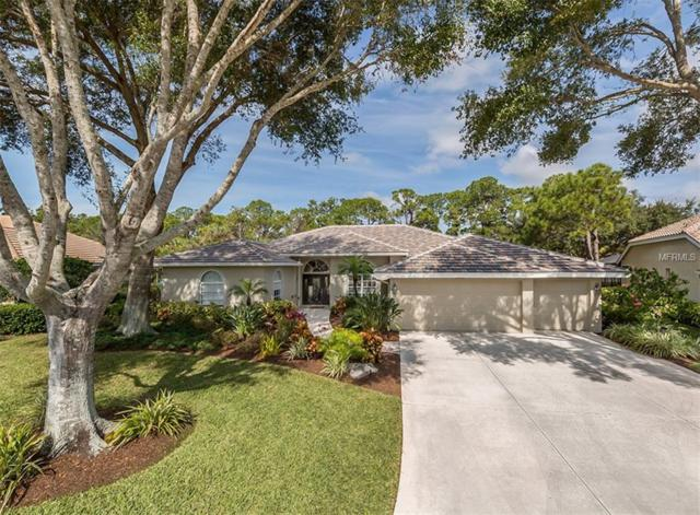 1971 White Feather Lane, Nokomis, FL 34275 (MLS #N6104130) :: Griffin Group