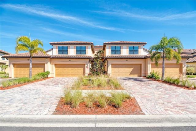20200 Ragazza Circle #202, Venice, FL 34293 (MLS #N6104152) :: RE/MAX Realtec Group