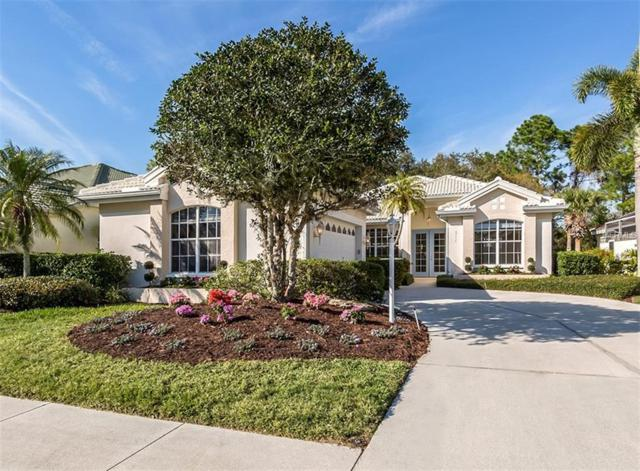 511 Cheval Drive, Venice, FL 34292 (MLS #N6104184) :: Medway Realty