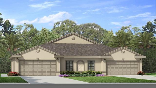 7554 West Lenox Circle, Punta Gorda, FL 33950 (MLS #N6104199) :: Cartwright Realty