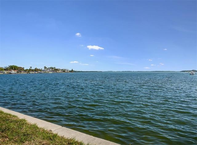 1310 Aqua View Lane, Englewood, FL 34223 (MLS #N6104216) :: The BRC Group, LLC