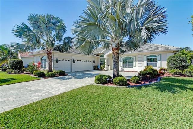 531 Sawgrass Bridge Road, Venice, FL 34292 (MLS #N6104237) :: Cartwright Realty