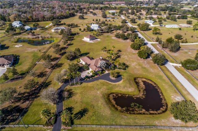 Address Not Published, Sarasota, FL 34240 (MLS #N6104257) :: Lovitch Realty Group, LLC