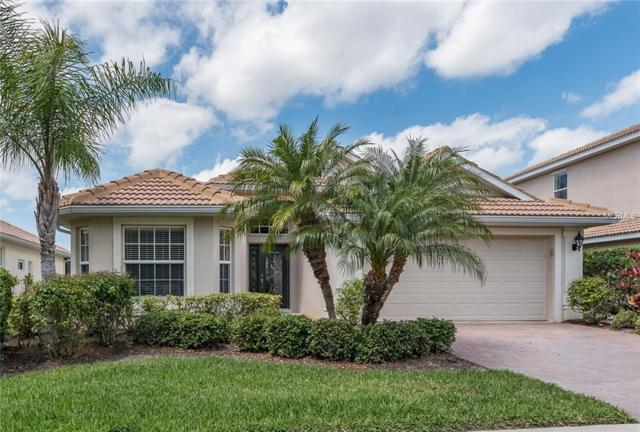 2366 Caraway Drive, Venice, FL 34292 (MLS #N6104263) :: Medway Realty