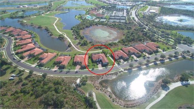 10724 Ironbridge Drive, Venice, FL 34293 (MLS #N6104279) :: The Duncan Duo Team