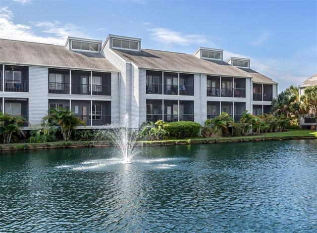251 Fenwick Drive #13, Venice, FL 34285 (MLS #N6104281) :: Mark and Joni Coulter | Better Homes and Gardens