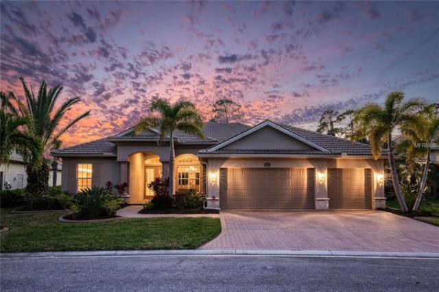 821 Adonis Place, Venice, FL 34292 (MLS #N6104303) :: The Duncan Duo Team