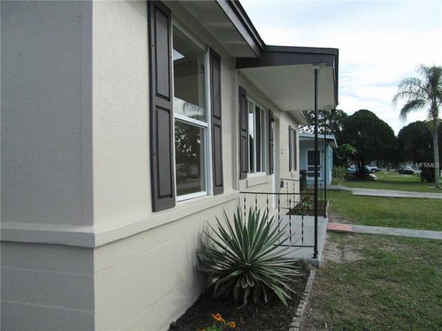 5130 Bullard Street, North Port, FL 34287 (MLS #N6104329) :: RealTeam Realty