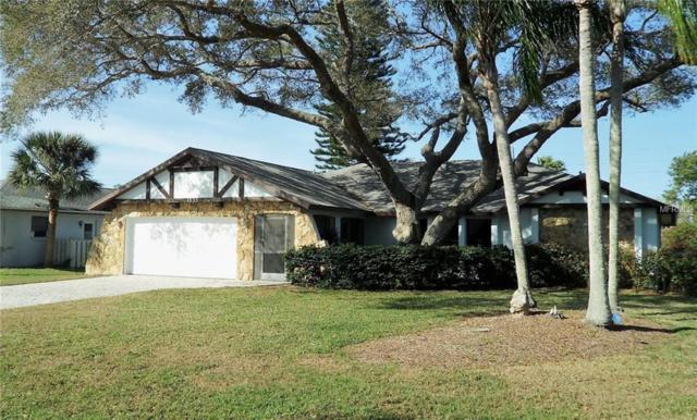 1335 Pine Needle Road, Venice, FL 34285 (MLS #N6104337) :: Sarasota Gulf Coast Realtors