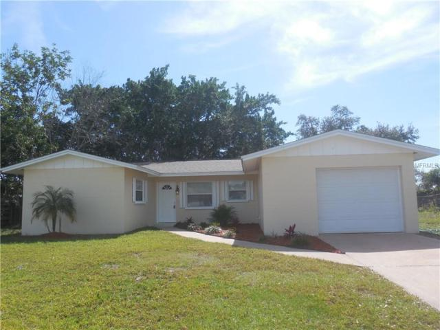 5416 Laurelwood Place, Sarasota, FL 34232 (MLS #N6104357) :: Team Virgadamo