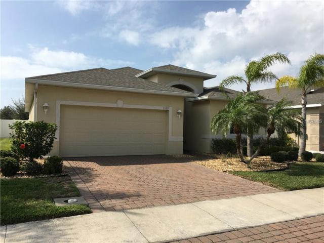5085 Layton Drive, Venice, FL 34293 (MLS #N6104358) :: Medway Realty