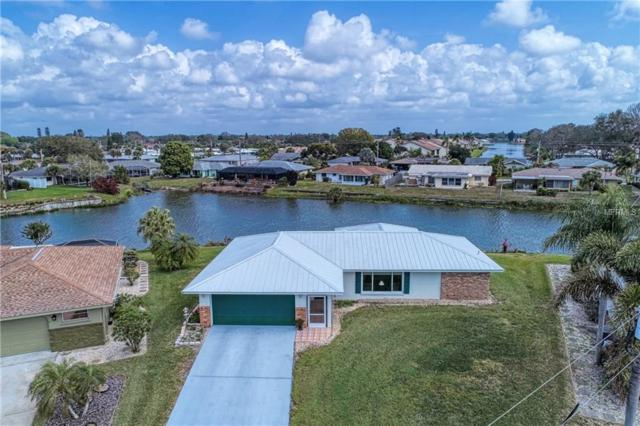 1339 Cambridge Drive, Venice, FL 34293 (MLS #N6104362) :: Lovitch Realty Group, LLC