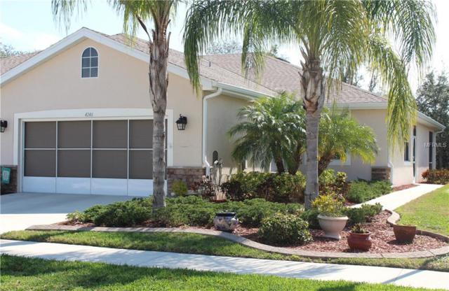 4246 Lenox Boulevard, Venice, FL 34293 (MLS #N6104366) :: Medway Realty