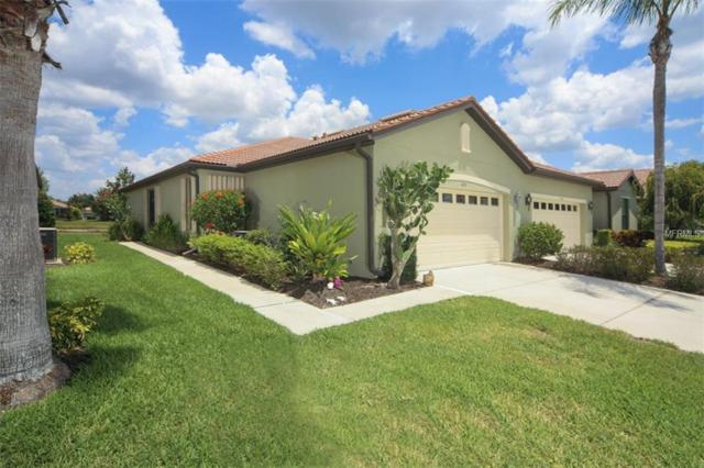 1453 Maseno Drive, Venice, FL 34292 (MLS #N6104370) :: Griffin Group