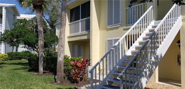410 Cerromar Circle S #139, Venice, FL 34293 (MLS #N6104391) :: Delgado Home Team at Keller Williams