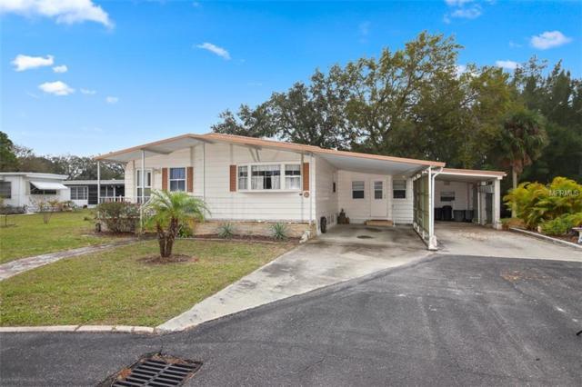 15 Hatchett Creek Road, Venice, FL 34285 (MLS #N6104411) :: Remax Alliance