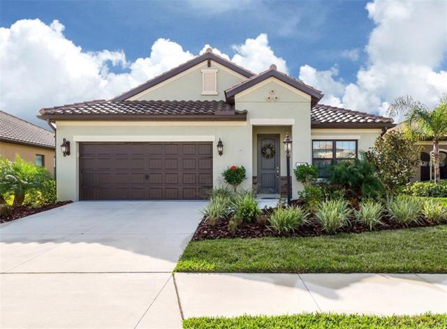 320 Cassano Drive, VENICE, NORTH VENICE, FL 34275 (MLS #N6104425) :: Cartwright Realty